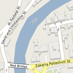 City24ge Search Zakaria Paliashvili St Kutaisi